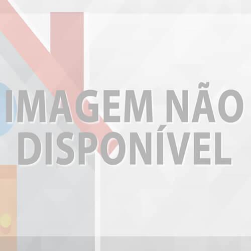 Apartamento, código 2986 em São Caetano do Sul, bairro Boa Vista